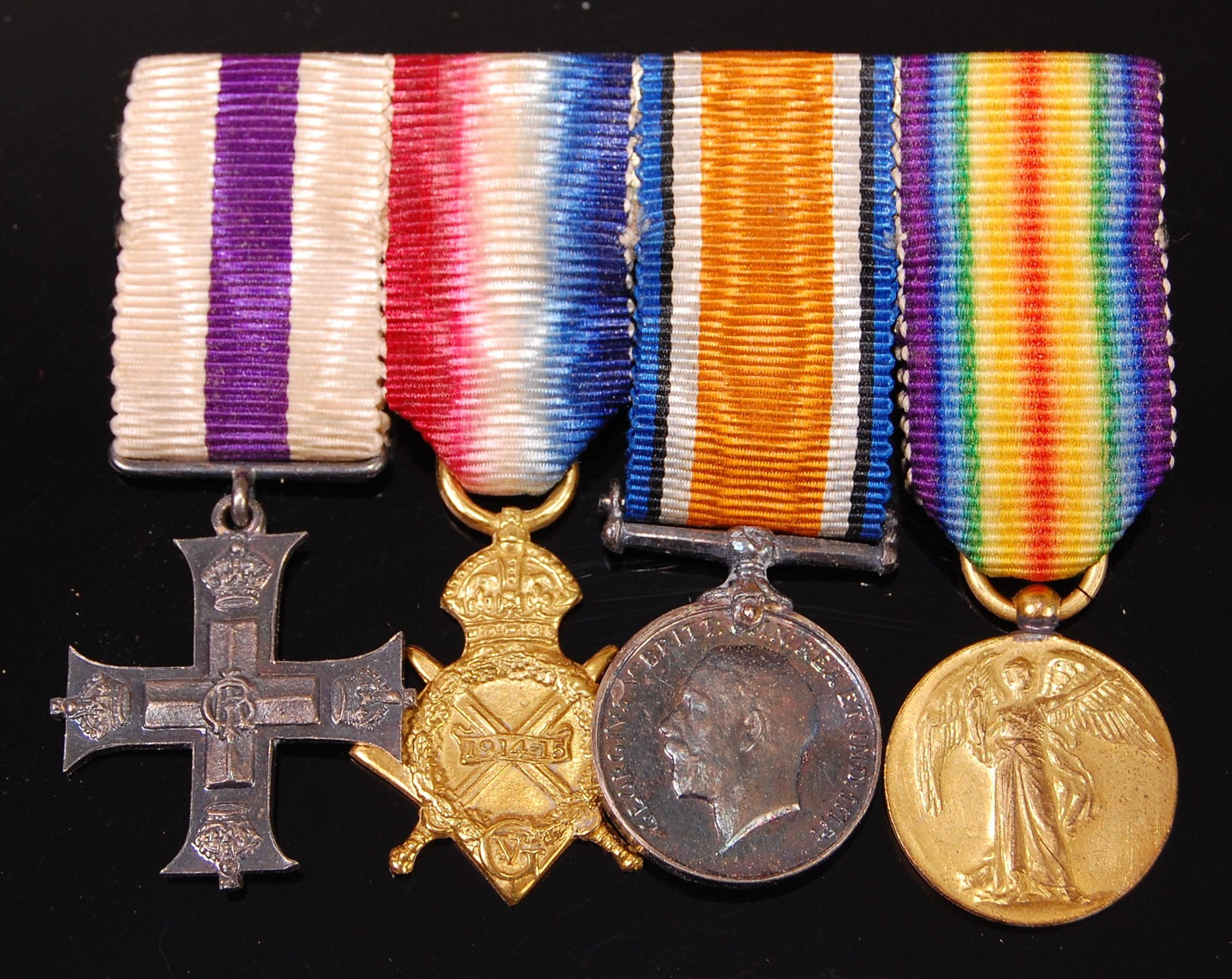 Medals & Militaria Valuation Day