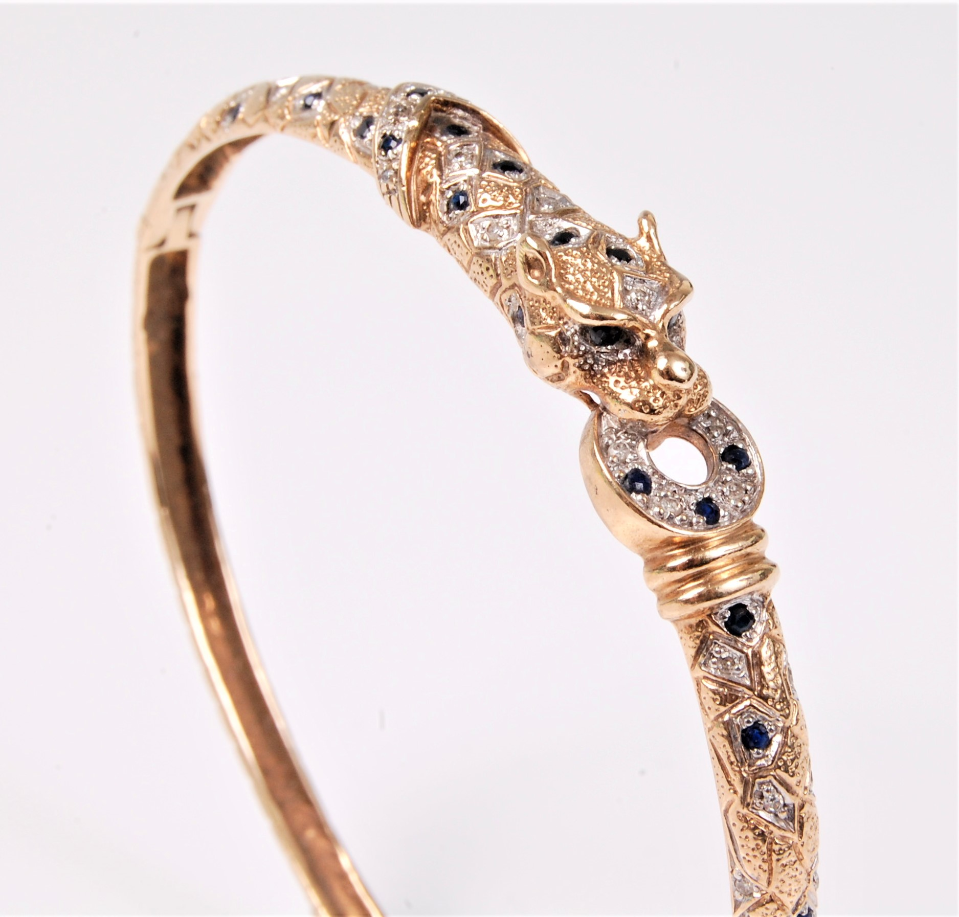Affordable Jewellery & Watches