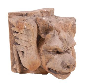 Antiquities & Ethnographica auction
