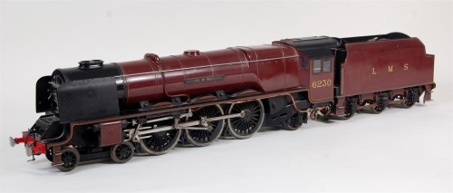 Lot 167-Built to a high standard and well detailed,...
