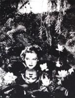 Lot 34 - Angus McBean - Dorothy Dixon surrealised 1938,...