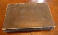 Lot 2034 - TAYLOR, Alfred S, A Manual of Medical...
