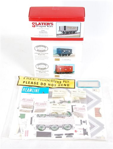 Auktion - Toys & Models am 09 02 2019 - LotSearch de