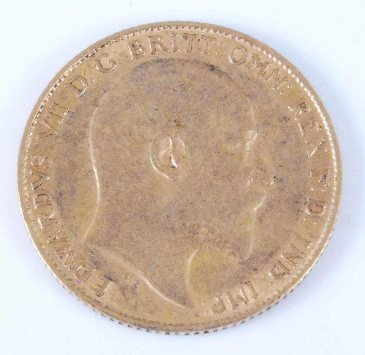 Lot 2051-Great Britain