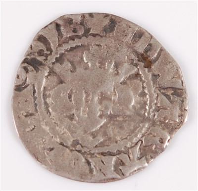 Lot 2010-England, Edward II (1307-1327)