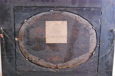Lot 2365-Jan Josephszoon van Goyen (Dutch 1596-1656) -...