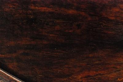 Lot 2365 - Jan Josephszoon van Goyen (Dutch 1596-1656) -...