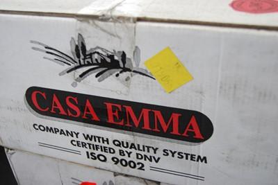 Lot 1047-Casa Emma Chianti Classico Riserva DOCG, 2000,...