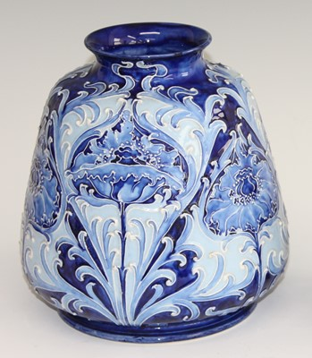 Lot 18 - William Moorcroft for James MacIntyre & Co - a...
