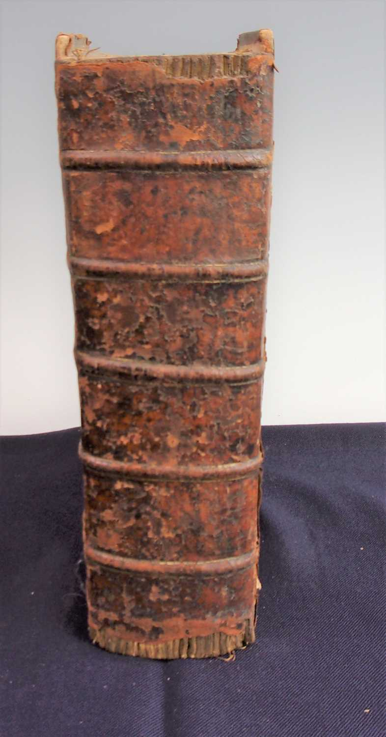 Lot 3009 - Barclay's Complete and Universal English...