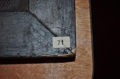 Lot 353 - Attributed to John Banting (1902-1972) -...
