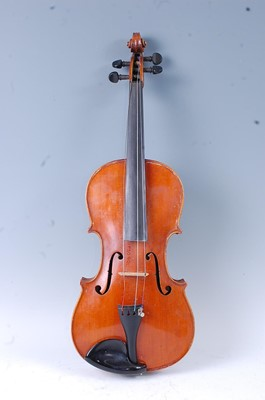 Lot 513 - A late 19th / early 20th century Continental...